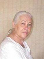 Marie-José Chasseguet