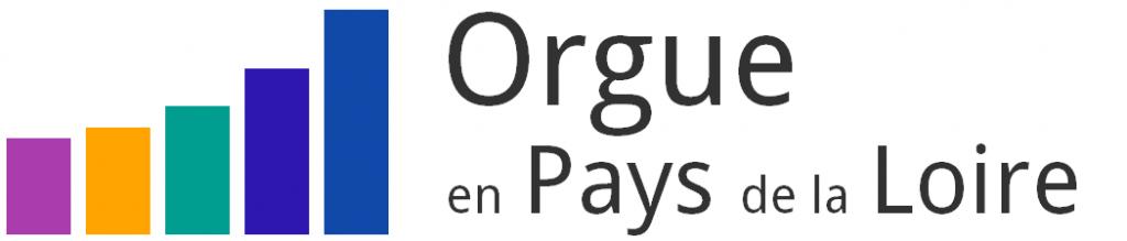 LogoOPL_FondBlanc