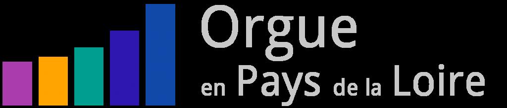 LogoOPL_FondTransparent1