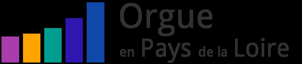 LogoOPL_FondTransparent2