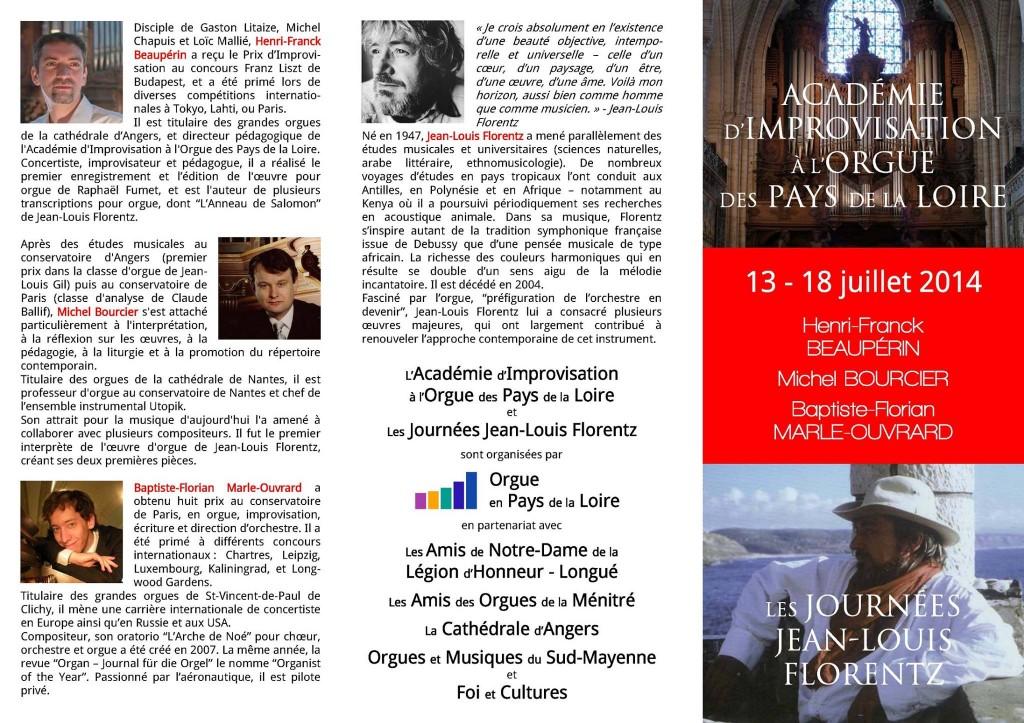 Académie_2014