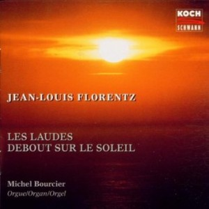 Florentz_Bourcier