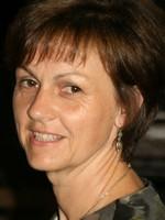 Liesbeth Schlumberger